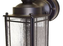 wireless lighting fixtures. Wireless Outdoor Lighting Fixtures Light Design