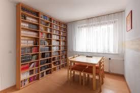 Bücherregal Esszimmer Bücherregal Shelves Furniture Und