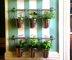 Vertical Kitchen Garden Kitchen Perfect Herb Garden Kitchen On Kitchen With Vertical