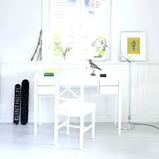 white and wood desk small desks for bedrooms outstanding design ideas popular wooden with hutch uk white and wood desk