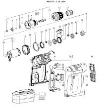 Festool c12 492572 cordless drill parts 492572 c12 492572 parts c12 engine diagram c12 engine diagram