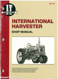agricultural tractor wiring diagrams wiring diagrams value agricultural tractor wiring diagrams wiring diagrams second agricultural tractor wiring diagrams