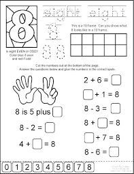 ten frame worksheets kindergarten letter ten frame addition ten frame worksheets kindergarten letter ten frame addition