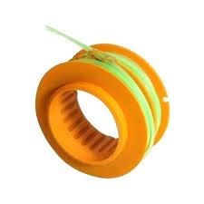 Ryobi Weed Wacker String Yurightman Co