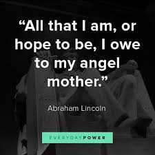 Abraham Lincoln Quotes Impressive 48 Abraham Lincoln Quotes On Life And Freedom Everyday Power
