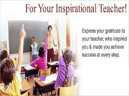 happy teachers day essay for those who taught us the difference  a teacher can be motivation to millions out knowing it the way they teach interface and draw out the best teachers had an essential part in the