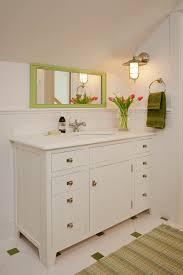 bathroom custom cabinets. 116 · Custom Bath Cabinetry 115 Bathroom Cabinets R
