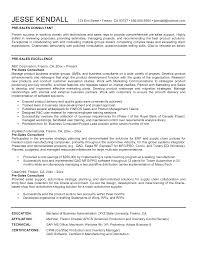 Resume Sales Consultant Free Resume Example And Writing Download