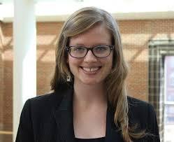 <b>Hannah Baker</b>, MPH - Tobacco Intervention Programs