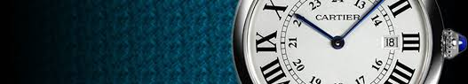 cartier watches discount prices uk retailer buy cartier watches online