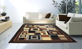 large floor rugs bunnings modern casual area rug contemporary carpet actual 3