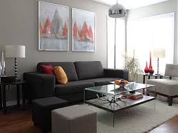 What Color Do I Paint My Living Room Download Splendid Design Wall Color Combinations For Living Room