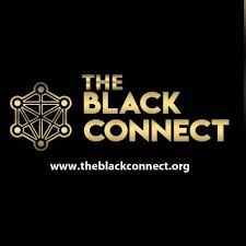 The <b>Black Connect</b> - Home | Facebook