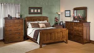 rustic bedroom furniture sets. Modren Furniture Image Of Rustic Bedroom Furniture Sets Ashley Inside
