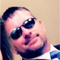 Dustin Lucas - Co-Owner - Merryman R.V. Park | LinkedIn