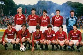 Torino Calcio 1984-1985 - Wikiwand
