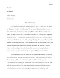essay of american revolutions reviews