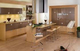 Beautiful Kitchen Design Photo Gallery Contemporary