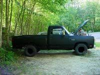 dodge ram 150 questions 1984 dodge d150 wiring diagram to the looking for a used ram 150 in your area