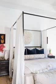 how to use a juju hat in home decor 24 navy modern master bedroom