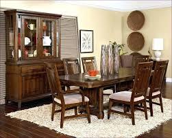 home design round dining rug rug under dining table size dining room fun rugs rug under dining table