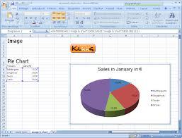 Phpexcel Chart Documentation Xlsx Xls Ods Csv Delphi Lazarus Export Import To Excel