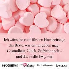 Remote hacking of whatsapp account: Gluckwunsche Zum Hochzeitstag I Schone Personliche Spruche