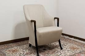 Cucine moderne sedie per cucine moderne sedie da cucina bianche