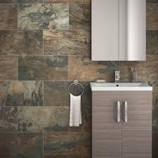 bathroom brown tiles texture. Delighful Tiles On Bathroom Brown Tiles Texture U