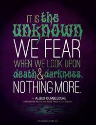 Famous Harry Potter Quotes Amazing 48 Best Everything Harry Potter Images On Pinterest Dumbledore