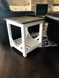 matching end tables follow blog via email matching tables graphs and equations worksheets