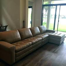 havertys sectional sofa sectional with havertys sectional sleeper
