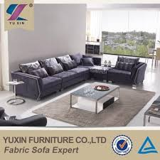 Modern l shaped couch Led Lights Turkey Furniture Luxury Shaped Sofa Designs And Prices Modern Sofa Alibaba Turkey Furniture Luxury Shaped Sofa Designs And Prices Modern Sofa