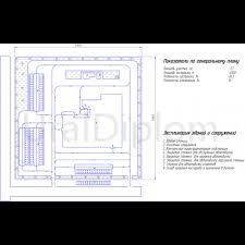 Отчет по преддипломной практике в ООО Автоцентр г Шадринск Отчет по преддипломной практике в ООО Автоцентр г Шадринск