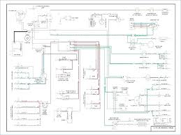 mgb fuel gauge wiring electrical wiring diagrams Mitsubishi Wiring Harness Schematic at 2000 Mitsubishi Mirage Wiring Harness