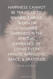 Spirituality Quotes Stunning Spiritual Quotes And Sayings