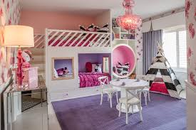 stunning kids room chandelier ideas
