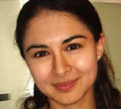 filipino hottest celebrities without make up just my personal opinions