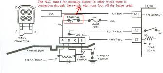 700r transmission diagram wiring diagrams schema 700r transmission diagram wiring diagram info 700r transmission diagram