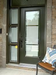 Full Image For Beautiful Front Door Frosted Glass Film 28 Front Door Frosted  Glass Film Front