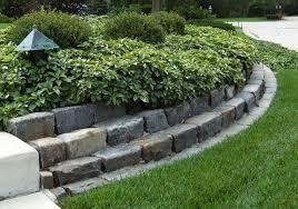 full size of ornamental garden edging stone design concrete stone plans for garden border decorative fresh