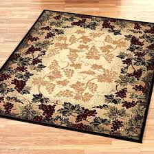 non skid kitchen rugs this picture here machine washable non skid kitchen rugs