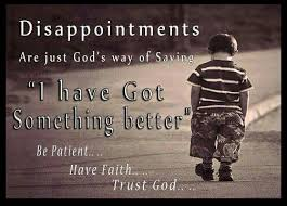 Trust In God Quotes Cool GOD QUOTES Trust God Quotes