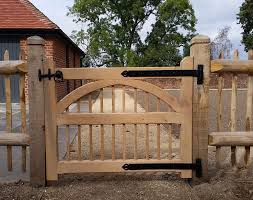 Full Size of Fence Design:wood Fence Post Style Creosote Farm Peiranos Fences  Simple Tips ...