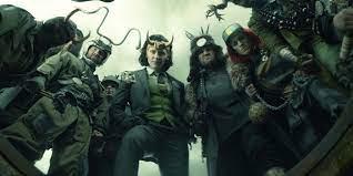Loki Episode 5 Easter Eggs Explained ...