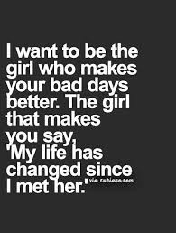 Quotes About Love For Him Looking For Quotes Life Quote Love Adorable Interesting Quotes About Life And Love