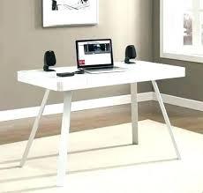 glass white desk white desk with glass top white desk with glass top white desk glass glass white desk