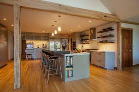 outstanding kitchen design madison wi pictures ideas