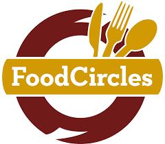 Restaurant com Logos