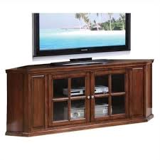 details about better homes gardens parker tv stand for tvs up to 55 estate toffee finish